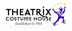 Theatrix Blog